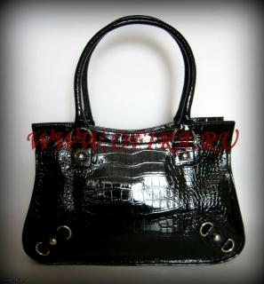 f01f10826e36 Женские сумки